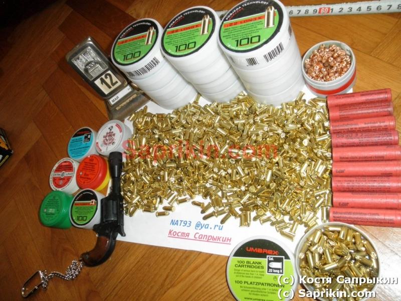 Маленькие фейерверки - цена, купить малые салюты в Москве