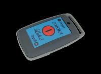 Цифровой минидиктофон СОРОКА-03
