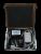 Цифровой минидиктофон СОРОКА-06.1