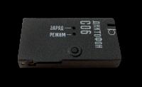 Цифровой минидиктофон СОРОКА-06.3