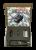 Цифровой минидиктофон СОРОКА-18