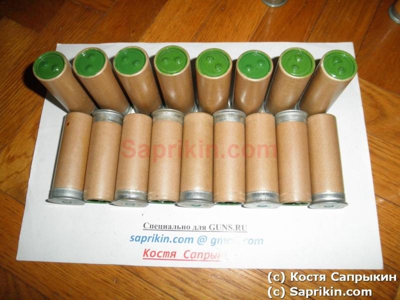 Купить Римские свечи от производителя в СПб от 35 рублей